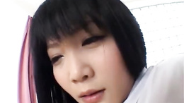 Staggering porn along sexy Yuri